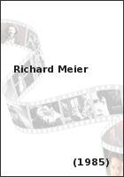 Richard Meier(1985)